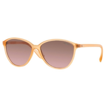 Vogue VO 2940S Sunglasses